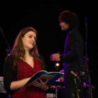 Noëlle is Laureaat van Classic Young Masters