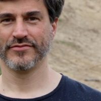 Gabriel Paiuk guest speaker at UNM – Young Nordic Music Days
