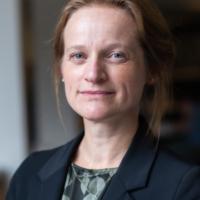 Suzanne Konings te gast bij Meester Podcasper