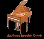Logo-Adriana-Jacoba-Fonds_190123_154349.png#asset:13613:url
