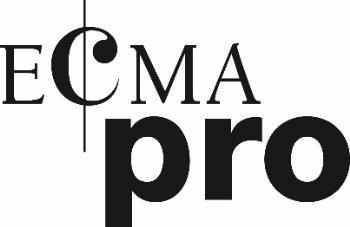 ECMA Pro