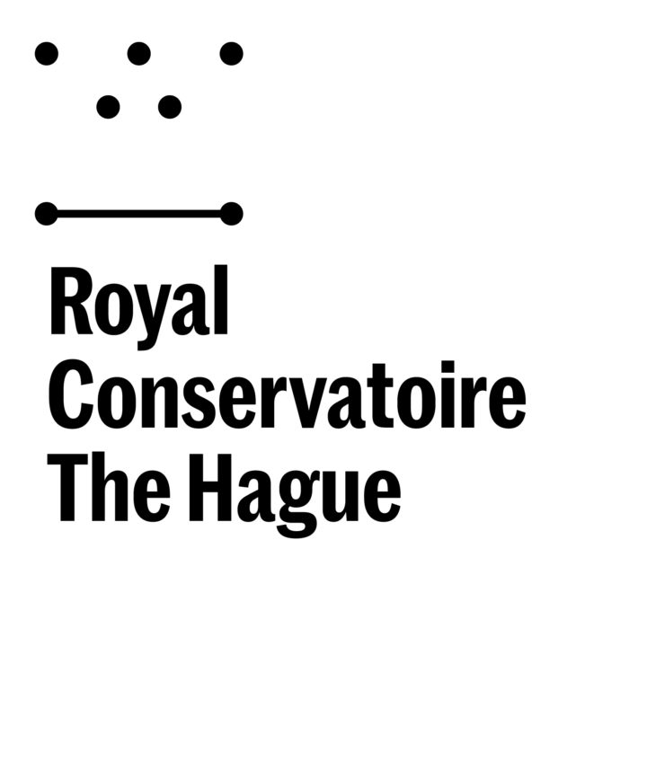 Royal Conservatoire The Hague | Programmes