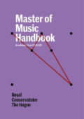 210819 thumb master of music handbook