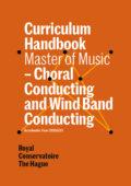 TN M Mus Conducting