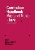 Thumbnail M Mus Jazz 20 21