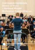 Cover Curriculim Handbook master NMO