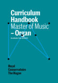 TN M Mus Organ