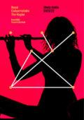 WEB cover EN studiegids 20-21