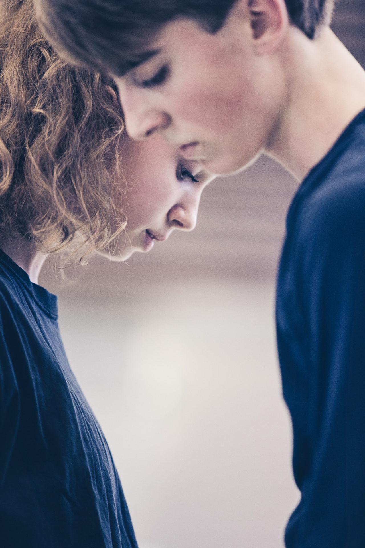 Radio hiili ajoitus dating dokumentti