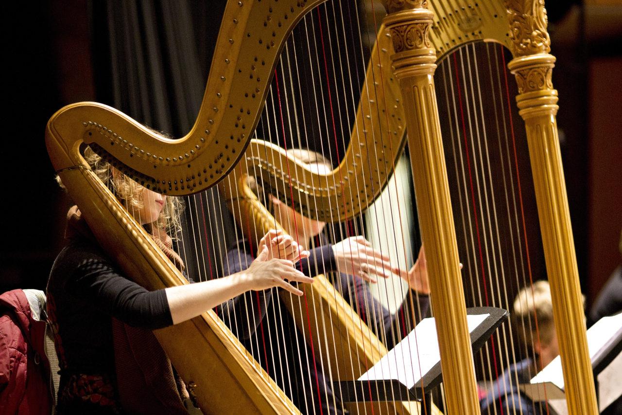 Uncategorized Picture Of A Harp bachelor of classical music harp royal conservatoire the hague harp