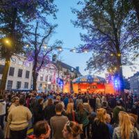 UIT Festival The Hague