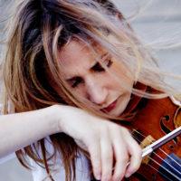 Residentie Orkest en studenten Orkest Master – Masterclassics met Mahler 5