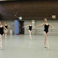 Open Les Danserfonds'79