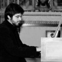 Edoardo Valorz