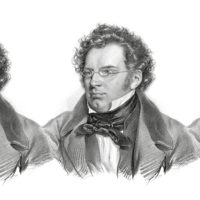Side by Side – Schubert