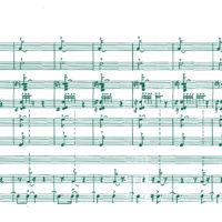 Geannuleerd: Spring festival - Das Lebewohl! Goodbye Maestro De Bondt