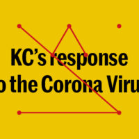 Corona virus and Royal Conservatoire's response