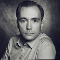 Denys Proshayev