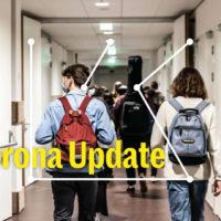 Corona virus and Royal Conservatoire's response