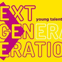 Next Generation Festival 2021