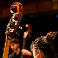 Groot Practicum Musicae Kerstconcert