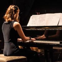 Kerstconcert: een programma rond Stravinsky - Radio West Concert / Strippenkaartconcert