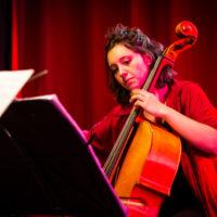 Azalaïs Strijkkwartet - Radio West Concert