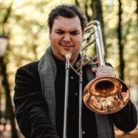 Nederlandse Muziekprijs voor Sebastiaan Kemner