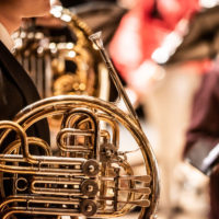 Practicum Musicae Christmas Gala