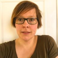 Anneloes Meier