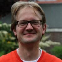 Daan van Aalst