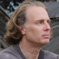 Arthur Elsenaar