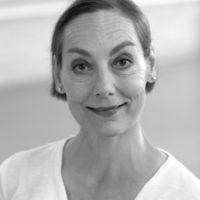 Catharina Boon - short bio
