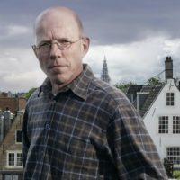 Guus Janssen