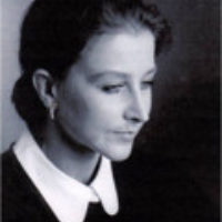 Esther Protzman