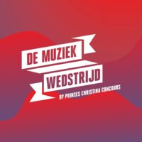 Students Young KC win prizes in 'De Muziekwedstrijd'