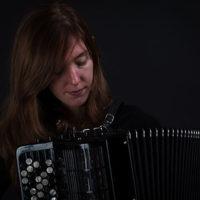 Erica Roozendaal