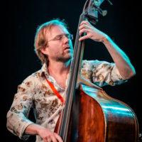 Gulli Gudmundsson