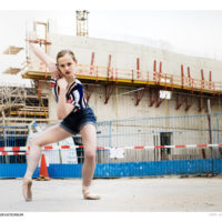 Hester Seelen (Dance department) nominated for Piket Art Prizes