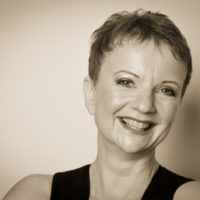 Barbara Willi