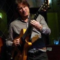 Wim Bronnenberg