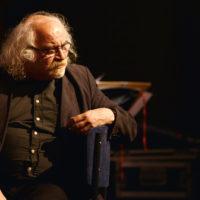 John Ruocco