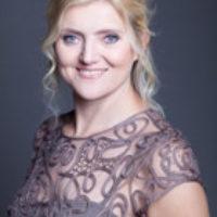 Anka Koziel