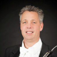 Ron Tijhuis