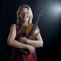 Liesbeth Steffens
