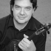 Mikhail Zemtsov