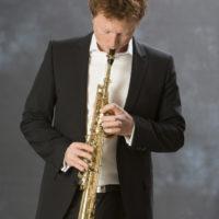 Lars Niederstrasser