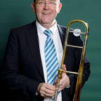 Timothy Dowling