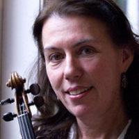 Janet Krause