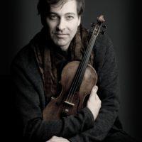 Philippe Graffin